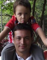 ronaldo.william