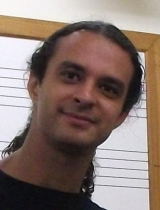 Marcelo Minal