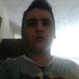 alexandre.dnax