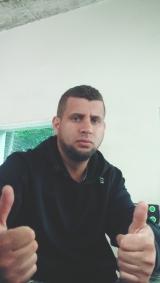 LuisAlemão's Avatar