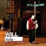 Willstylle