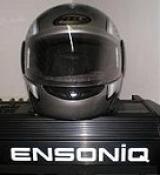 Ensoniq's Avatar
