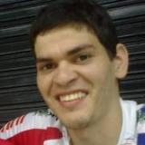 gabriel.laurentino