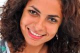 Diana Tabajara