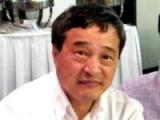 ryo.harada's Avatar