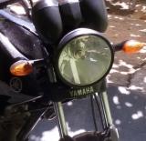 stefano86's Avatar