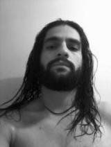 thiago.de paula's Avatar