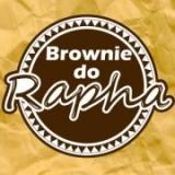 brownie.do rapha