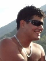 Edmundo Couto