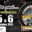 União dos Motociclistas de Lavras