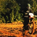 5º Enduro do Carvão - Criciúma, SC