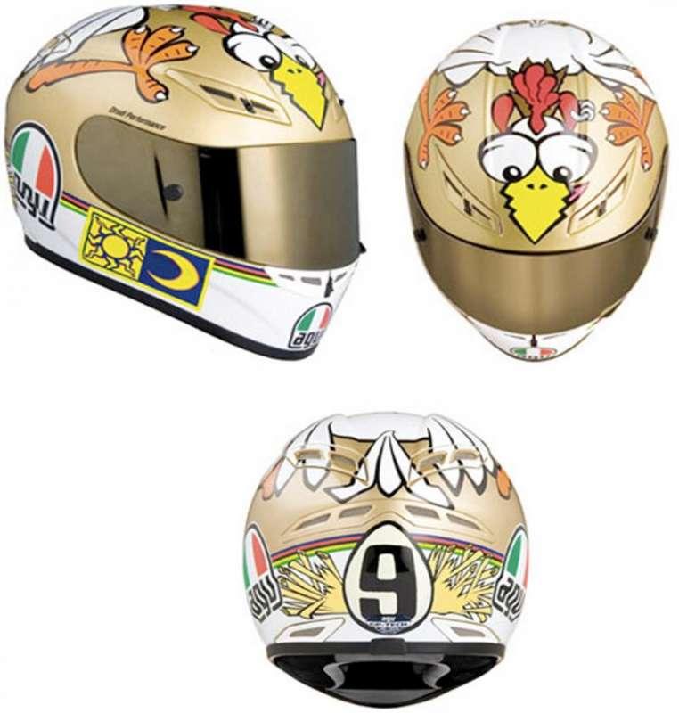 Rossi-limited-edition-Chicken-3views.122233607_std.jpg
