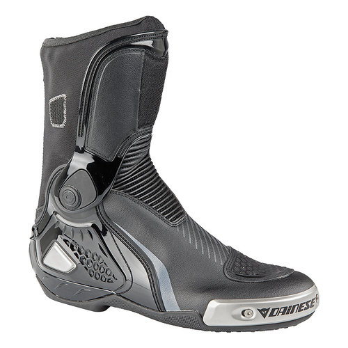 dainese_torque_rs_in_boots_black_grey_anthracite_zoom-500x500.jpg