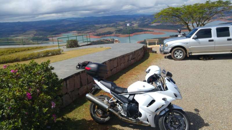 motoca5.jpg