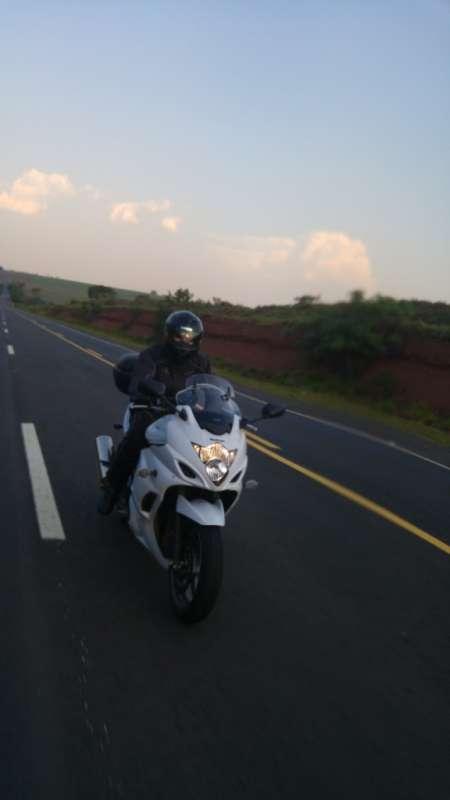 motoca6.jpg