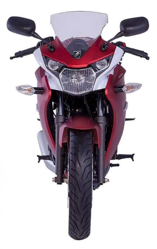 MOTOCICLETA-GTR-250CC-VM_3-foto3_1.jpg