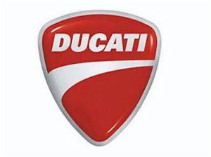 Logo_Ducati_300x225_2012-11-22-5.jpg