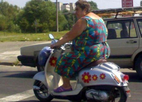 mulher-de-moto-sexy-not.jpg